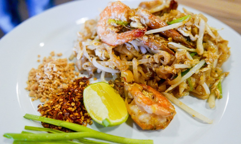 6.-Thai-by-Thai-pad-thai.jpg