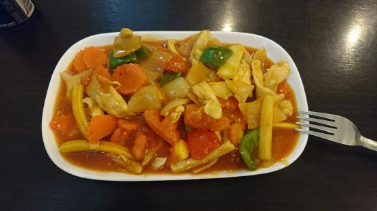chicken-sweet-and-sour-1.jpg
