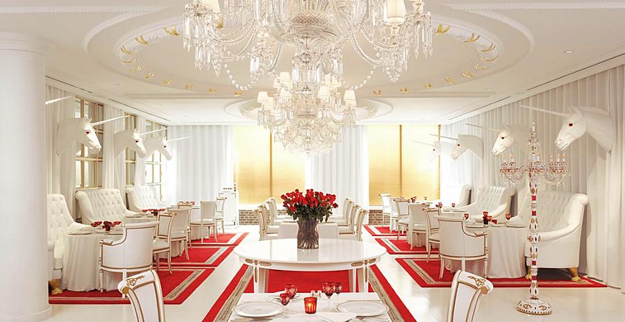14Faena-Hotel-+-Universe-Restaurante-El-Bistrô.jpg