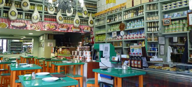 27-05-13 El Preferido de PalermoGr.jpg