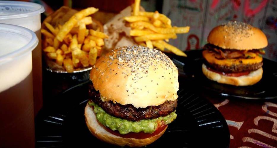 burger-joint.jpg